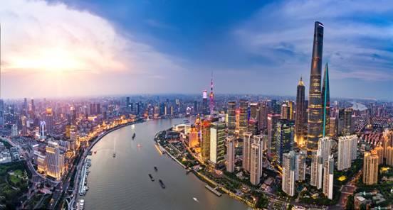 中国成功举办首届中国国际进口博览会