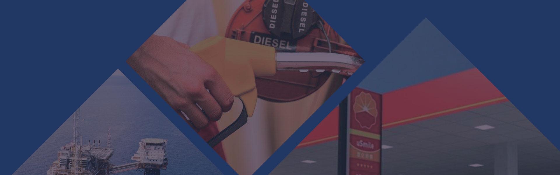 2020中国民营加油站行业品牌峰会暨智慧创新服务商展览会  千人峰会 · 十大创新 · 拥抱未来  8月14日-15日 中国·南京